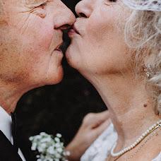 Hochzeitsfotograf Sergio Mazurini (mazur). Foto vom 07.12.2018
