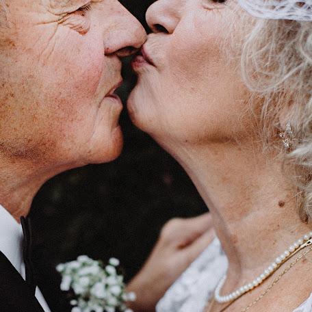Свадебный фотограф Sergio Mazurini (mazur). Фотография от 07.12.2018