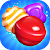 Candy Yummy file APK for Gaming PC/PS3/PS4 Smart TV