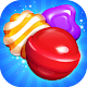 Candy Yummy (game)