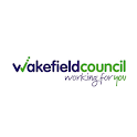 Wakefield Libraries icon