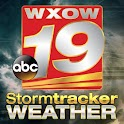 WXOW Weather icon