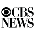 CBS News - Live Breaking News APK
