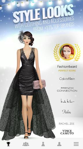 Covet Fashion - Dress Up Game 19.08.57 Mod screenshots 3