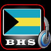 Radio Bahamas – All Bahamas FM Radio - BHS Radios