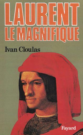 Clouas
