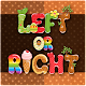 Left or Right (game)