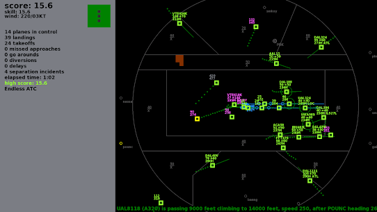 Endless ATC  Apk Download For Android and Iphone 3