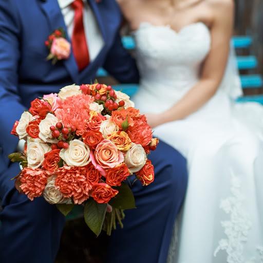 85dabc4c9fcc1 Google News - عروس ليالينا Layalina Bride Wedding - صور العروس