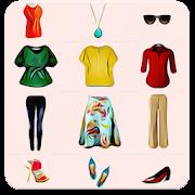 Closet Wear - Smart Fashion && Style Organiser