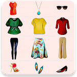 Closet Wear - Smart Fashion & Style Organiser 3.0
