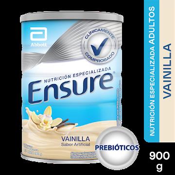 //ENSURE VAINILLA X900G
