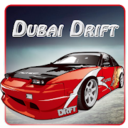 Game Dubai Drift 3d Car Simulator APK for Windows Phone