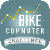 Bike Commuter Challenge