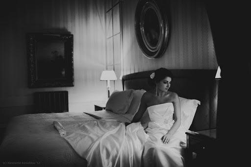Wedding photographer Konstantin Koreshkov (kkoresh). Photo of 08.11.2012
