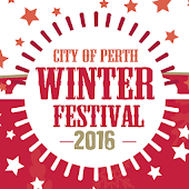 Perth Winter Festival 2016