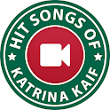 Hit Songs of Katrina Kaif icon