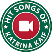 Hit Songs of Katrina Kaif