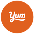 Yummly Recipes & Shopping List apk