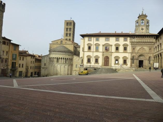 C:\Users\Gonzalo\Desktop\Documentos\Fotografías\La Toscana\103_PANA\103_PANA\P1030206.JPG