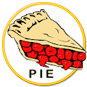 Pie recipes icon