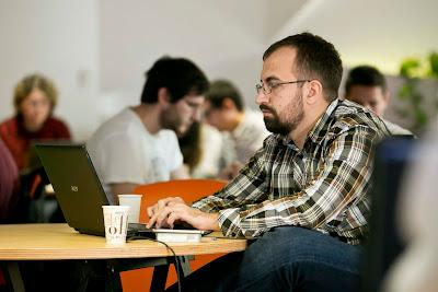 Atlas Networking   CP100A: Google Cloud Platform Fundamentals   October 31, 2015   Impact Hub Bucharest