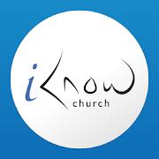 iKnow Church