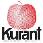 Kurant Earth Dry Hopped Cider