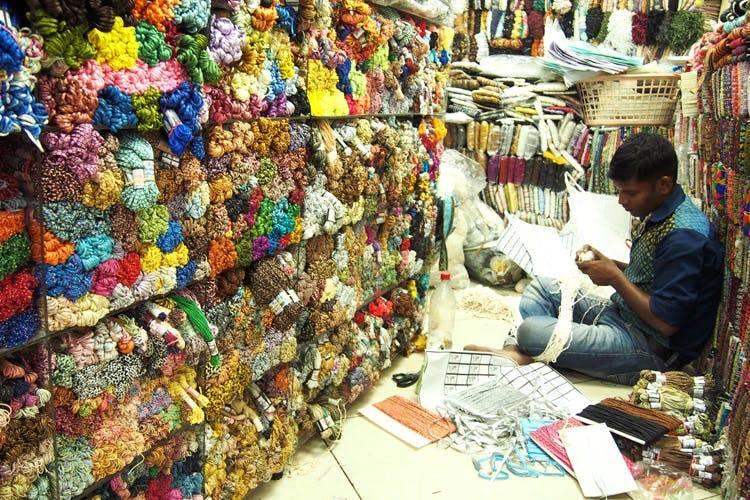 wedding-shopping-in-delhi-prakash-collection-lajpat-nagar_image