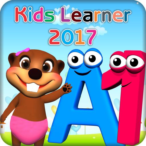 Kids Learner 2017