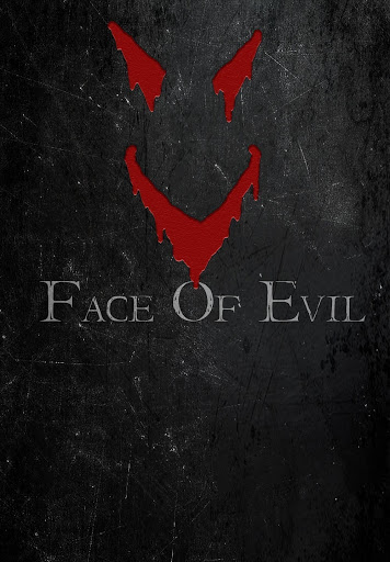 Face of Evil online