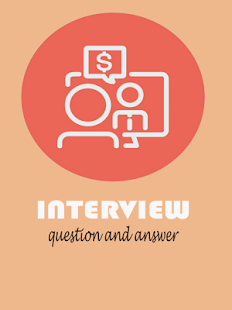 INTERVIEW QUESTION AND ANSWERS- screenshot thumbnail