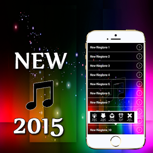android new apps 2015 download