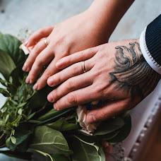 Wedding photographer Liza Golovanova (pirojika). Photo of 09.12.2018