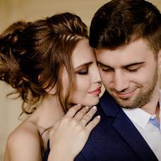 Wedding photographer Anastasiya Tarasova (anastar). Photo of 28.11.2017