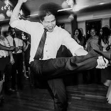 Wedding photographer Georgij Shugol (Shugol). Photo of 05.10.2017