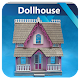 Dollhouse for PC-Windows 7,8,10 and Mac