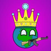 Dictators : No Peace