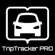 Mileage logbook TripTrackerPRO
