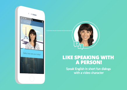 Learn English Speak English- screenshot thumbnail