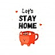 Download Selfie: Stay Home Challenge For PC Windows and Mac