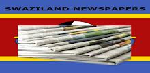 Download Swaziland Newspaper,Times of Swaziland, Swazi news