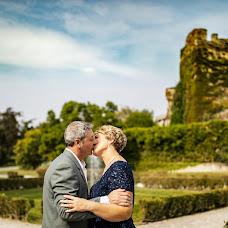 Fotograf ślubny Riccardo Tempesti (riccardotempesti). Zdjęcie z 23.10.2018