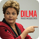 Download DILMA - Frases Inesquecíveis For PC Windows and Mac