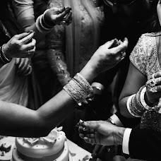 Wedding photographer Janak Vegad (janakvegad). Photo of 28.03.2018