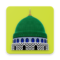 Madani Youtube icon