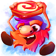 Candy Thiev.. file APK for Gaming PC/PS3/PS4 Smart TV