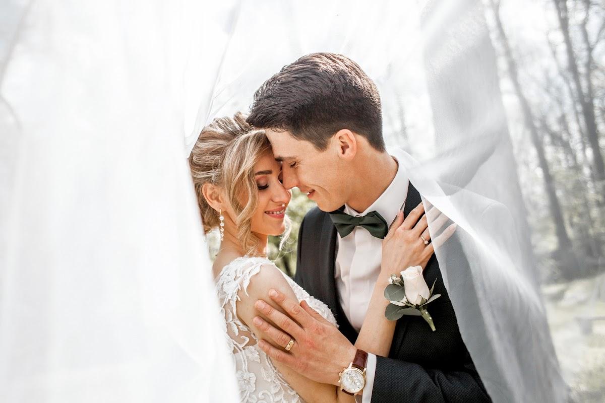 сайты мировых свадебных фотографов ставить под