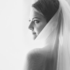 Wedding photographer Tatyana Levickaya (darina07). Photo of 19.01.2015
