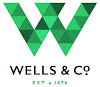 WELLS AND CO FRANCE